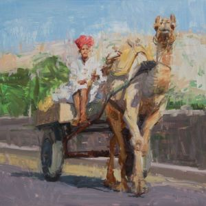 Camel-Cart-in-Rajasthan-20x20-1900