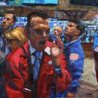 Money-Traders-Red-Coat-180x631