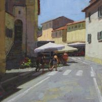 Sunday-Market-in-Italy-16x12-1400