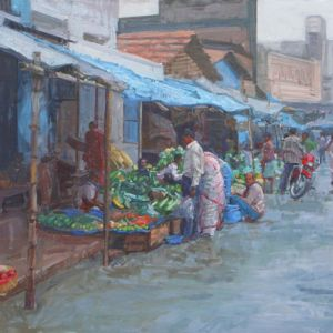 vegetable_market_24_40_4500