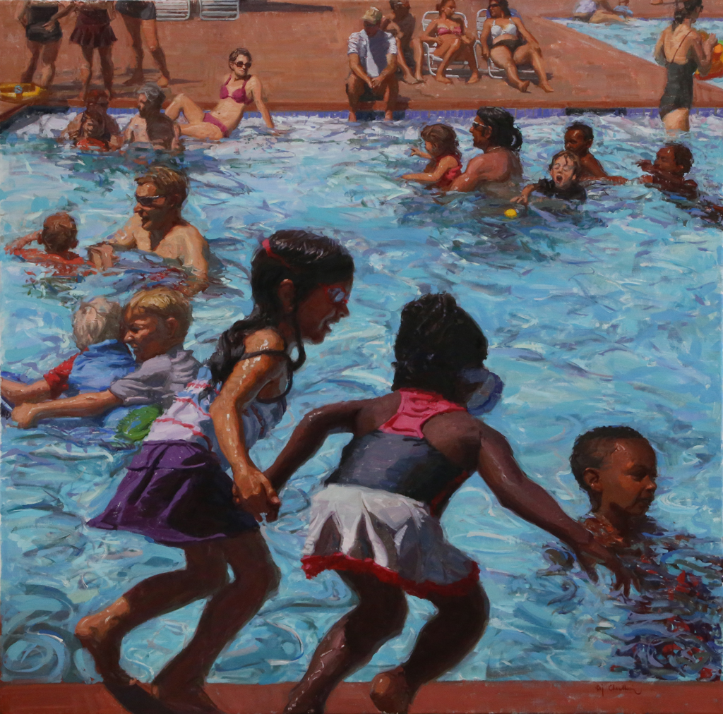 SummerPool11_48x48_sm